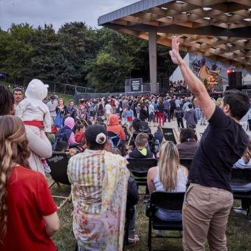 festivalstransatenvi_preview