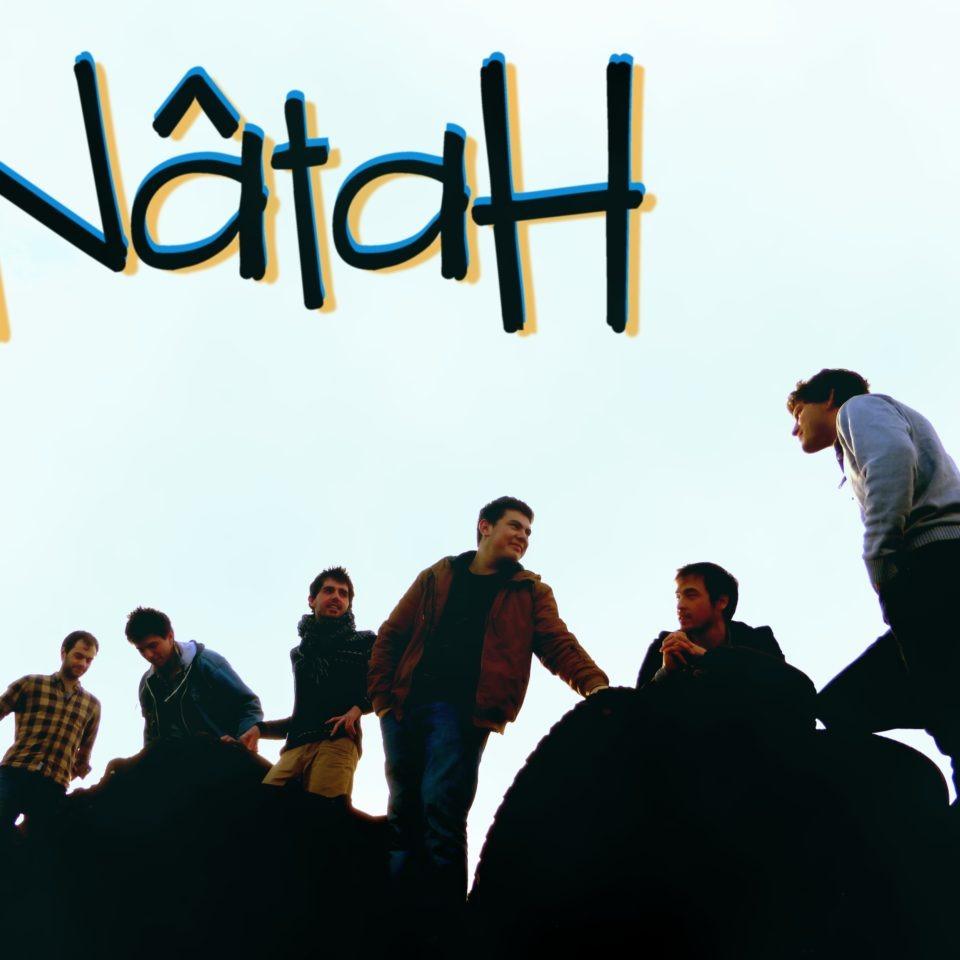 natah-3