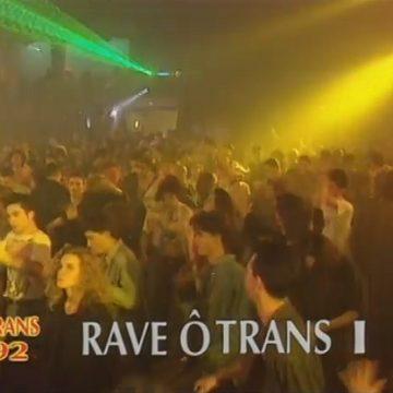 rave-trans