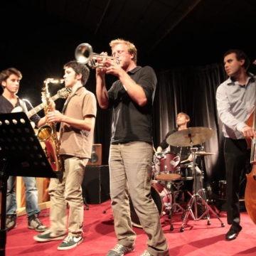 jazz-a-louest