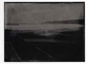 baie-des-trepasses-panoramique